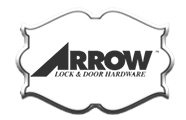 Fort Collins CO Locksmith Store Fort Collins, CO 970-340-8187